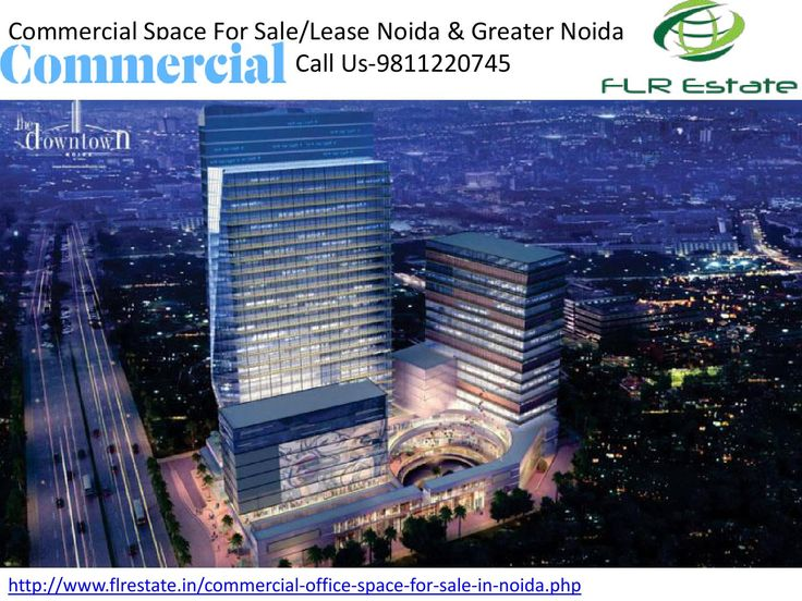 Ready to move office space 9811220745 in noida  please call 9811220650 for commercial property in noida, office space on lease in noida expressway, office space for rent in noida, office on rent in noida, office space for sale in noida, office space for rent in noida, office space in noida expressway, office space near metro station, furnished office space in noida, commercial office space in noida, office space in sector 63 noida