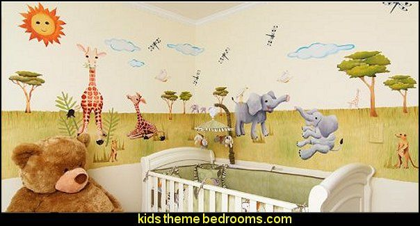 22 best Nursery images on Pinterest | Baby room, Baby rooms and ...