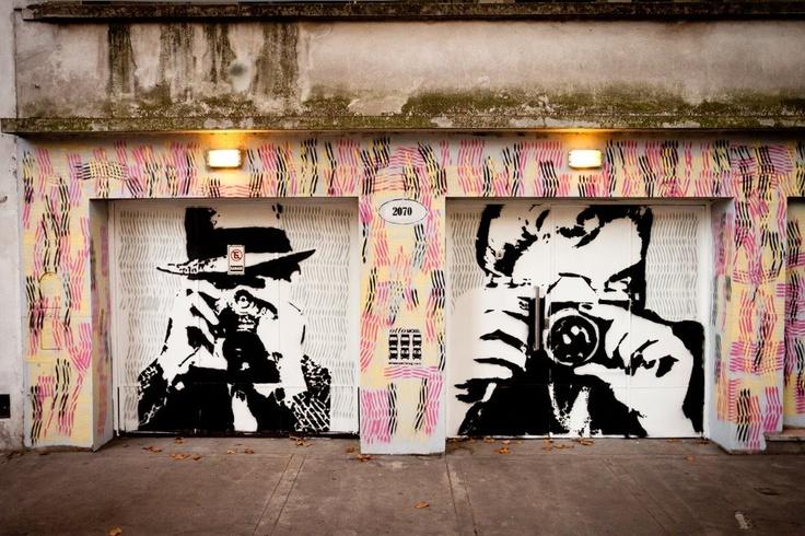 buenos aires street art   fitz  roy  y nicaraguaGraffiti Artworks, Air Argentina, Urban Art, Street Art, Awesome Graffiti, Art Urbano, Art Callejero, Awesome Art, Good Air