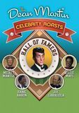 The Dean Martin Celebrity Roasts: Hall of Famers [DVD]
