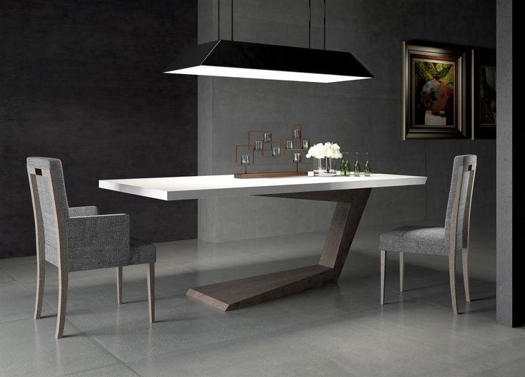 Göreme Yemek Masası.. #göreme #yemek #yemekmasası #yemekodası #masa #sandalye #tasarım #design #designer #macitler #modoko #masko #adana #mobilya #markası #eniyimobilyamarkası