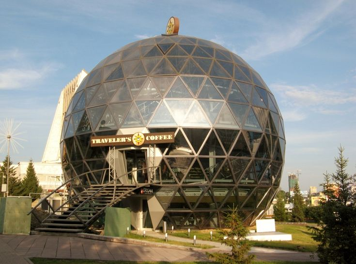 230 best images about Geodesic Dome Structures on ...