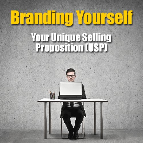 Branding Yourself – Your Unique Selling Proposition (USP) http://marketingartfully.com/2011/11/11/branding-yourself-unique-selling-proposition-usp/