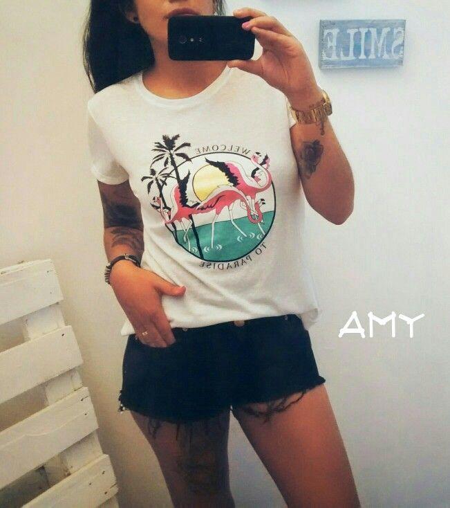 #summer#love#black#ss16