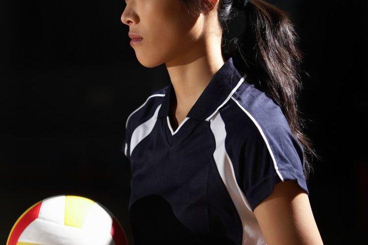 ¿Cuáles son las reglas básicas del voleibol?   Muy Fitness