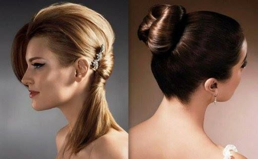 new hairstyles for 2015 women - Google Search