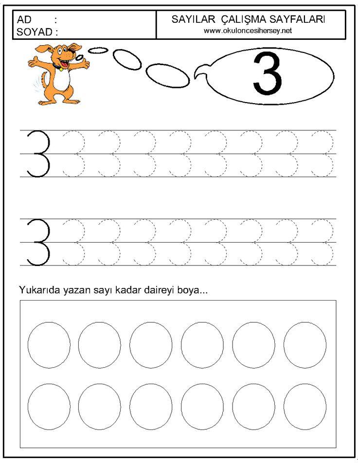 okul-öncesi-sayı-kavramı-çizgi-çalışmaları-3.gif (1006×1302)