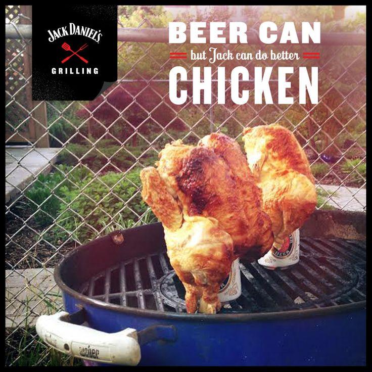 19 Best Jack Daniels Images On Pinterest  Jack Daniels -3763