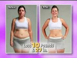 Can you lose weight on low carb diet photo 5