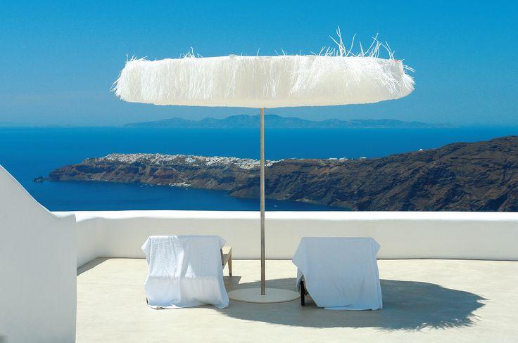 SYWAWA & SYMO Şemsiye LARA CONCEPT 'de! ✌️ #otelşemsiyesi #hotelşemsiyesi #cafeşemsiyesi #kafeşemsiyesi #plajşemsiyesi #havuzşemsiyesi #dışalanşemsiyesi #bahçeşemsiyesi #dekoratifşemsiye #tasarımşemsiye #ithalşemsiye #lüksşemsiye #beachclub #hoteldesign #outdoordesign #outdoorfurniture #güneşşemsiyesi #sunbrella #parasol #şemsiye #şemsiyeci #laraconcept #symo #sywawa #belçika #turkey #türkiye #lara #concept #alaçatı #çeşme #bodrum #antalya #istanbul #izmir #dekorasyon #marmaris…
