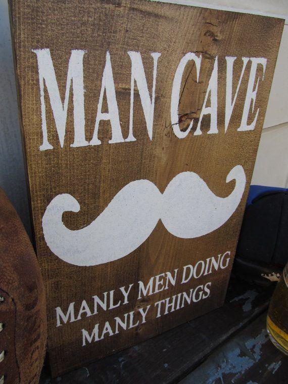Best 25 Man cave signs ideas on Pinterest Mancave ideas Man