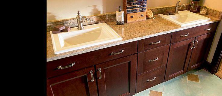 Kitchen Cabinets Carlisle Pa