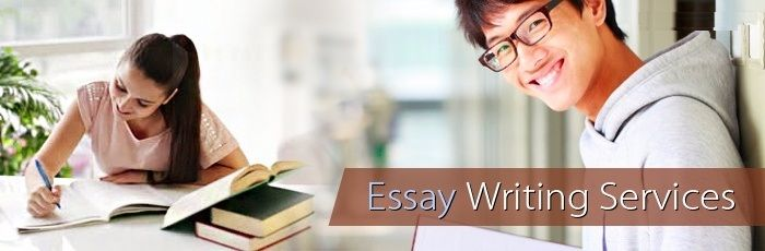 Avail essay help services from MyAssignmenthelp.com and effortlessly clear every hurdle related to writing essays. https://myassignmenthelp.com/nz/essay-help.html