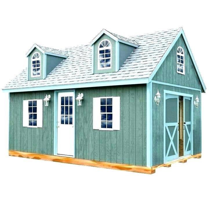 Plastic Tool Shed Home Depot Wood Shed Kits Wood Storage Sheds