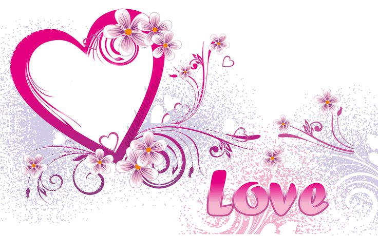 I Love You Animated Wallpapers - WallpaperPulse | All Wallpapers ...