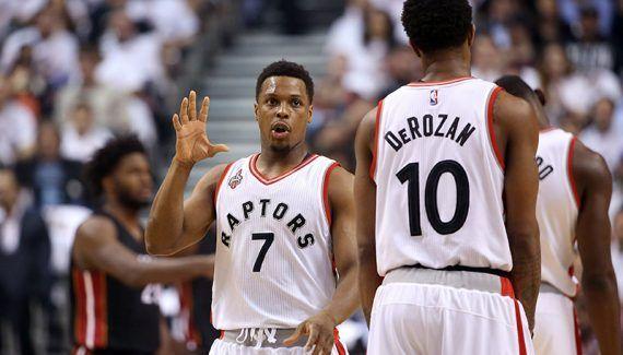 [Pronos NBA] Misez sur des Raptors en forme -  «Ça devrait faire un très beau match avec pas mal de points inscrits. Et je vois Toronto gagner d'environ 6 points face aux très bons Bucks d'Antetokounmpo». George Eddy mise… Lire la suite»  http://www.basketusa.com/wp-content/uploads/2016/12/kyle-lowry-570x325.jpg - Par http://www.78682homes.com/pronos-nba-misez-sur-des-raptors-en-forme homms2013 sur 786