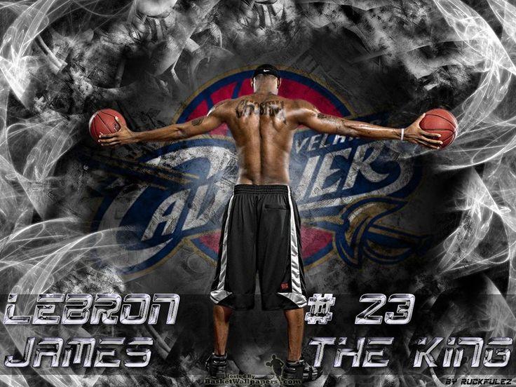 LeBron James a Miami Heat, El cuadro titular de Miami se proyecta con James, Wade, Bosh, Mario Chalmers y Michael Beasley. diosss