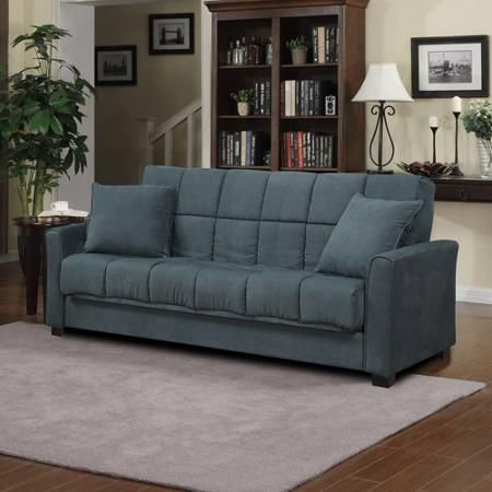 12 best Futons images on Pinterest Futons Sleeper sofas and