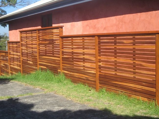 cheap privacy fence bing images backyard ideas pinterest cheap privacy fence fence and. Black Bedroom Furniture Sets. Home Design Ideas