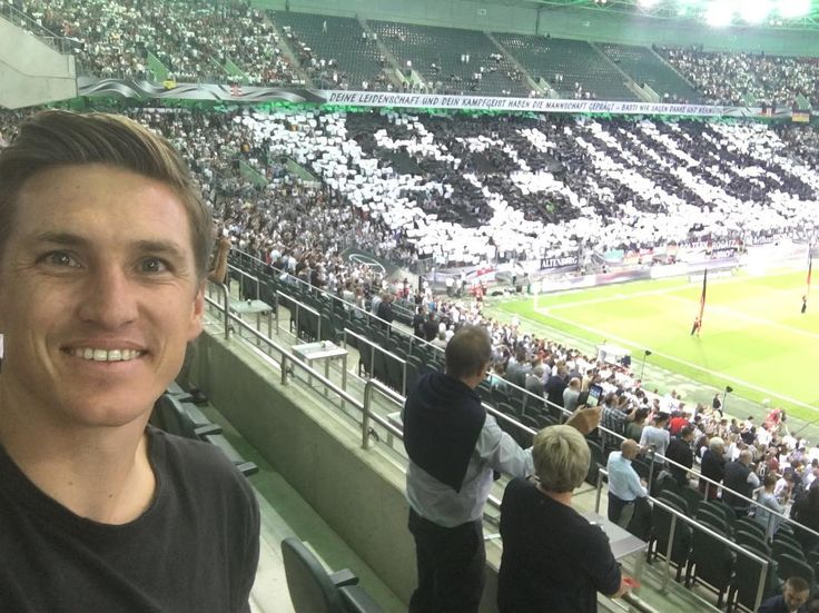 Tobias Schweinsteiger