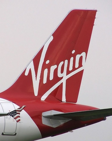 Virgin America on Pinterest → @Virgin America | Virgin Atlantic is my No. 1 international carrier. If Virgin goes there, I go Virgin. Virgin America is fairly new. Giving it a shot out of loyalty to the mother brand.