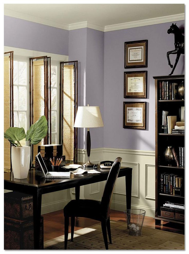 good home office colors. af home office good colors wall color inside inspiration decorating