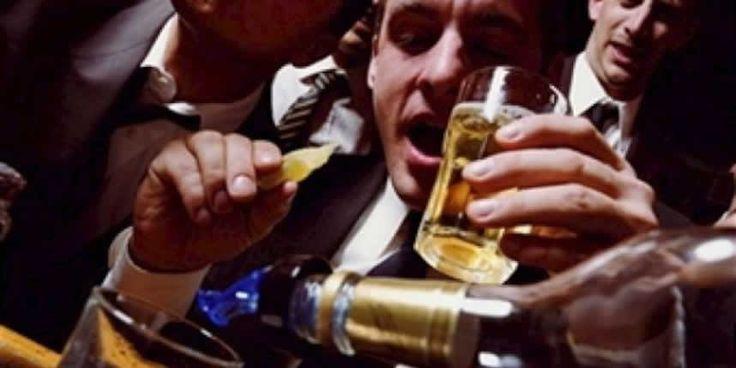 Varios investigadores de la Universidad de Miami revelaron cuáles son los apellidos de las personas más alcohólicas de Latinoamérica.  La investigación se hizo en conjunto con otras casas de