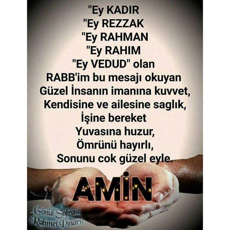 @emrullahkullTakip @emrullahkullTakip @emrullahkullTakip Allahumme Salli Ala Seyyidina Muhammedin Ve Ala Ali Seyyidina Muhammed …