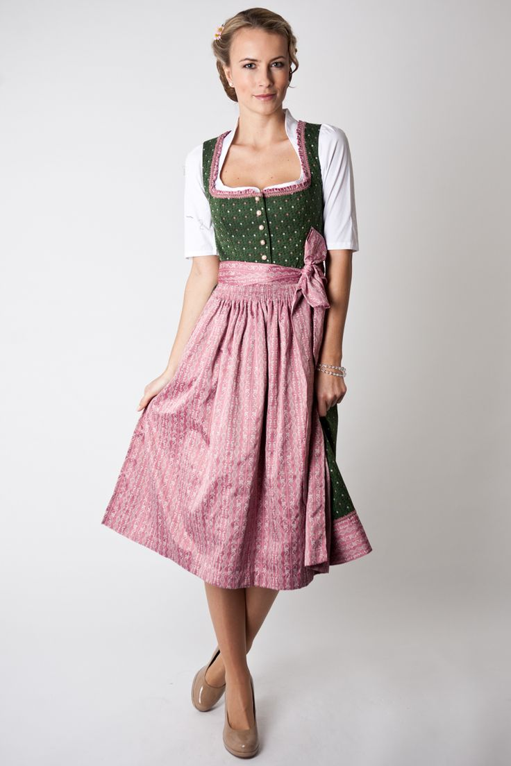 21 best images about unsere dirndl on pinterest gardens. Black Bedroom Furniture Sets. Home Design Ideas