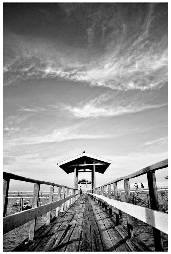 photo by : raditya turki a