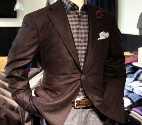 50 best Fresh Sport Coats images on Pinterest | Sport coats ...