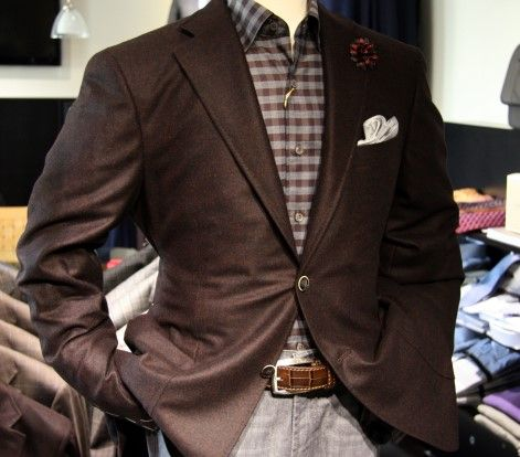 1000  images about Fresh Sport Coats on Pinterest | Wool Mens