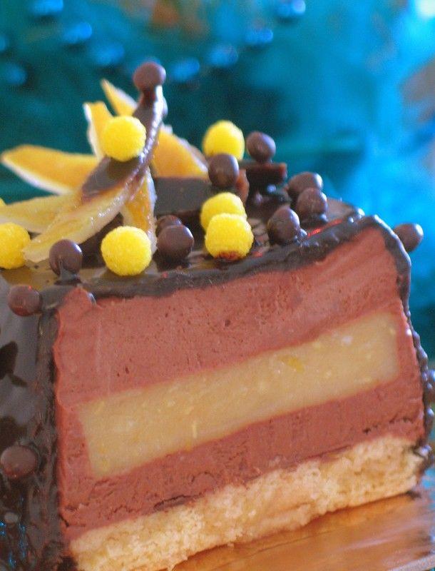 b_che_cr_me_citron_mousse_chocolat_noir1