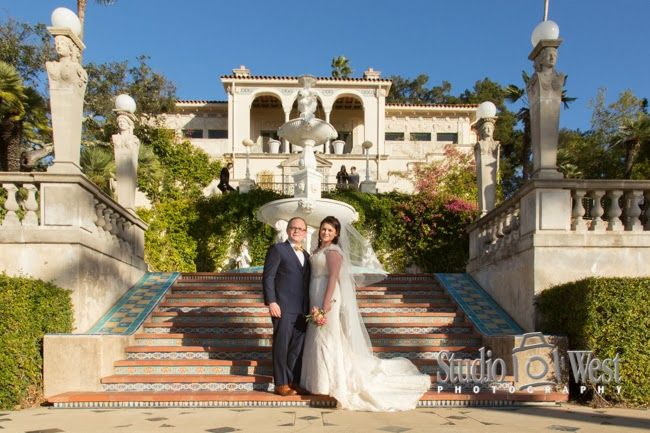 7 best wedding venues images on pinterest wedding for Castle wedding venues california