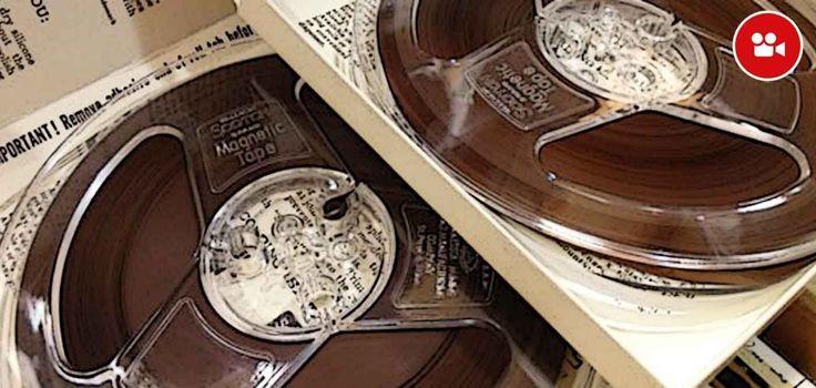 Οι Αναμνήσεις μας: Σπάνιες ηχογραφήσεις που πραγματοποιήθηκαν σε Ελλάδα και Αμερική, από το 1974 ως το 1979.