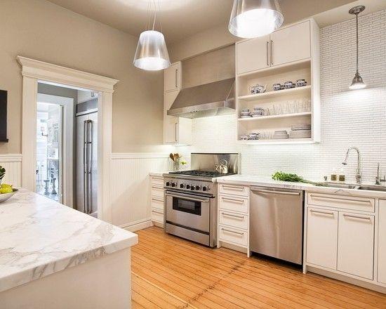 Walk Through Kitchen Designs | Euffslemani.com