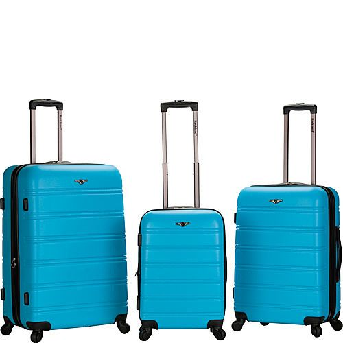18 best Suitcases images on Pinterest | Suitcases, Backpacks and ...