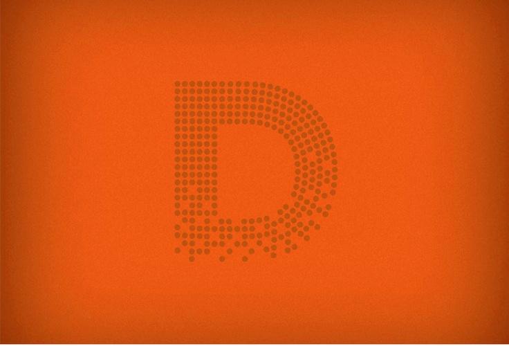 Design Museum Boston - Bryant Ross / Branding & Art DirectionJohn Magnifico, Brand Identity, Peter O'Tool, Peter Strutt, Art Direction, Bryant Ross, Museums Boston, Design Stuff, Design Museums