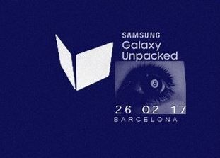 Samsung akan Perkenalkan Galaxy S8 pada Bulan Frebuari 2017 Nanti