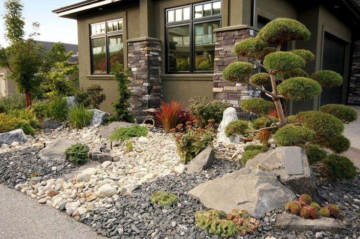 1000 ideas about low maintenance landscaping on pinterest low maintenance yard landscaping. Black Bedroom Furniture Sets. Home Design Ideas