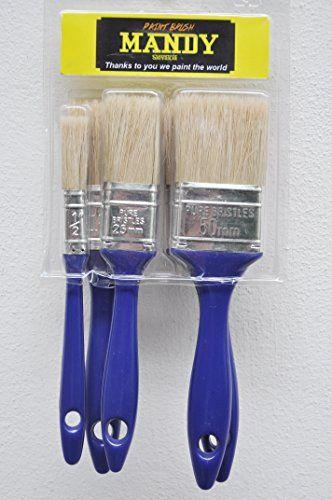 Paint brushes set MANDY - hight Quality Pure bristle MANDY http://www.amazon.co.uk/dp/B0158IUUW6/ref=cm_sw_r_pi_dp_VoQbwb193AA2A