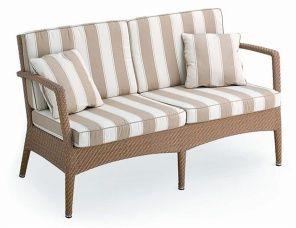 comprar sof laredo muebles exterior fabricado en point thoiti muebles point de exterior uac