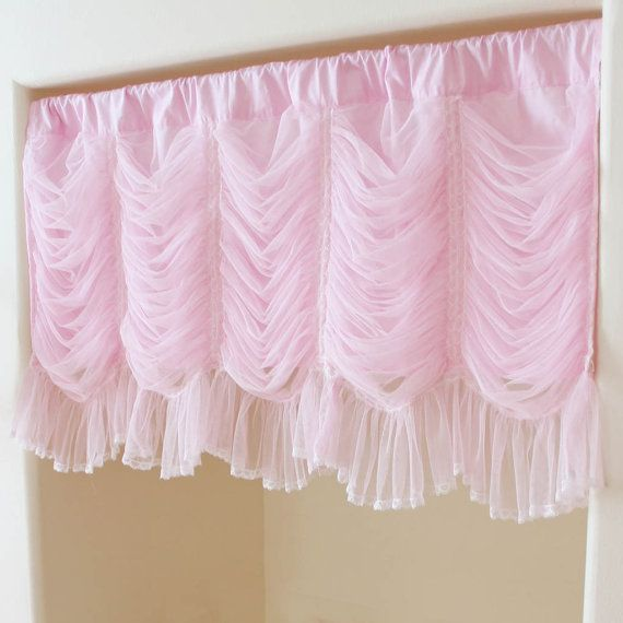 Curtains Ideas austrian valances curtains : 17 Best images about Window Treatments I Love on Pinterest ...