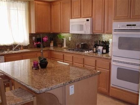 Solid Surface Kitchen Countertops : ... .com/wp-content/uploads/2009/01/solid-surface-countertops.jpg