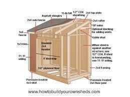 Plans For Building A Dog House Insulated   Cardboard Dog House Diy