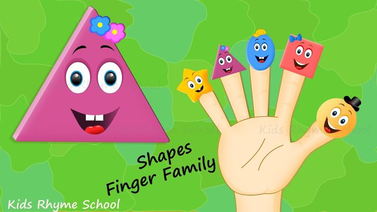 #Shapes finger family nursery rhyme for kids #Fingerfamily songs for children   Daddy finger, Daddy finger, where are you?  Here I am, here I am, How do you do?  Mommy finger, Mommy finger, where are you?  Here I am, here I am, How do you do?  Brother finger, Brother finger, where are you?  Here I am, here I am, How do you do?  Sister finger, Sister finger, where are you?  Here I am, here I am, How do you do?  Baby finger, Baby finger, where are you?  Here I am, here I am, How do you do?