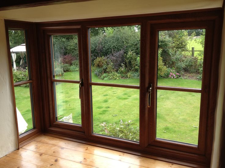 139 best images about best upvc windows and doors on for Upvc windows and doors