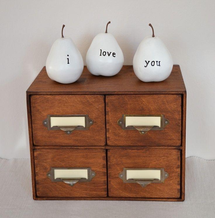 17 best images about ikea moppe boxes ideas on pinterest deko ikea hacks a - Customiser commode ikea ...