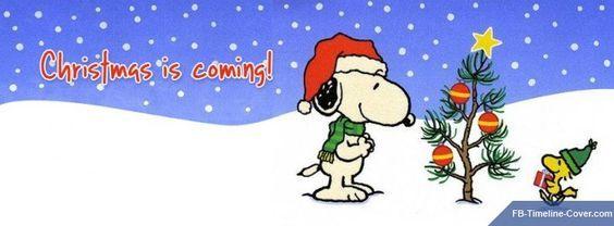 Best 25+ Christmas facebook cover ideas on Pinterest | Facebook ...