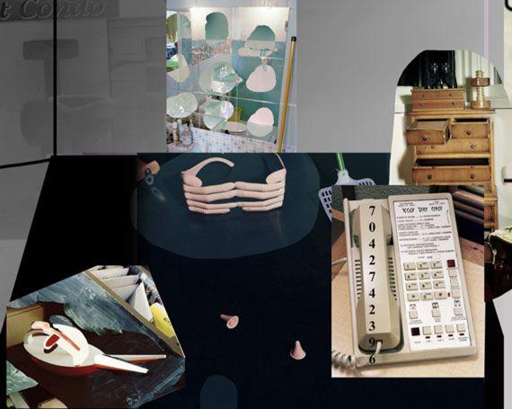 Making Memeries - Espace Images  Place de la Gare 3  1800 Vevey  +41(0)21-922 48 54  presse@images.ch  www.images.ch/en/